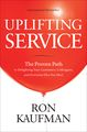 uPLIFTING SErvice book