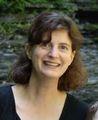 Andrea Dixon