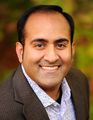 Rohit Bhargava