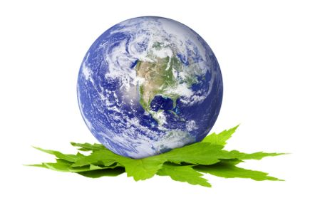 Earth-Friendly Agents Stay True to Mission