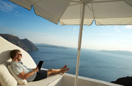 Affluent Travelers: Its the Experience That Matters