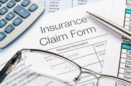 Health Insurance: An Obstacle for the Self-Employed Agent?