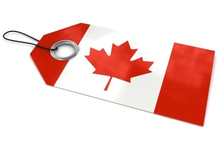 Canadas Biz Travel Market Is Poised for Growth