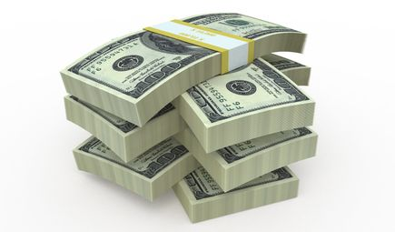 Agencies See Stronger Profits in 2011, 2012