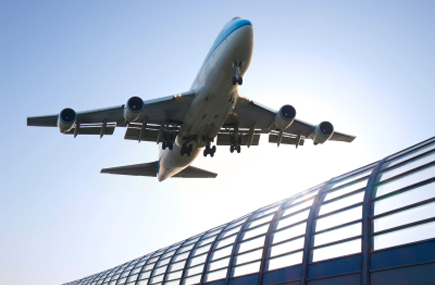 Outlook 2012: Airlines May Be Headed for a Bumpy Ride
