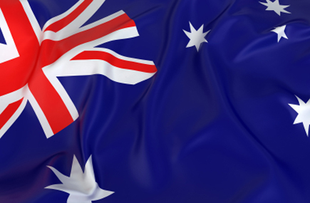 Australias Consumers Turn to Agents in Growing Numbers