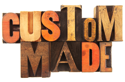 Why 'Mass Customization' Is the New Success Secret