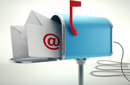 Email or Social Media Marketing? Do Both