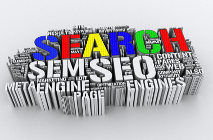 Google Shifts Search Rankings: Is Your Website Ready?