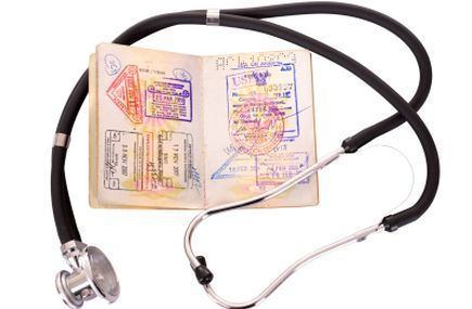 Medical Travel: The Time for Agents Is Now 