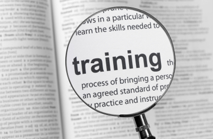 ARTA Launches Skills Certificate Program for Agents