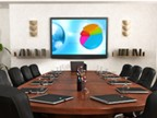 Technology Can Enhance, Not Eliminate, Live Meetings