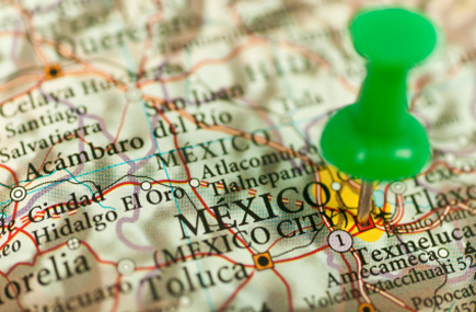 Mexicos Medical Tourism Keeps Pace With the Times