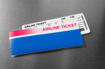 American Stops Honoring Paper Tickets (Yes, They Still Exist)
