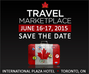 TravelMarketPlace Canada