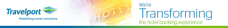 Travelport Banner 10~13~14